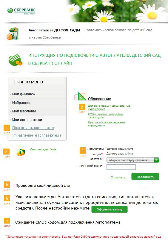 http://www.dou75.ru/51/images/stories/doc/sberbank.jpg