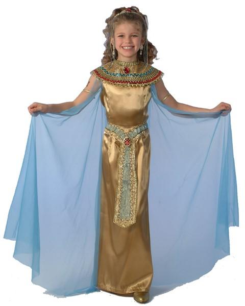 Новогодние костюмы для девочек 10 12 лет